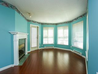 "Photo 3: 102 15150 108TH Avenue in Surrey: Guildford Condo for sale in ""Riverpointe"" (North Surrey)  : MLS®# F1313534"