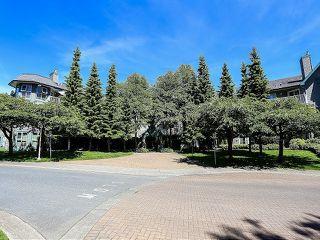 "Photo 1: 102 15150 108TH Avenue in Surrey: Guildford Condo for sale in ""Riverpointe"" (North Surrey)  : MLS®# F1313534"