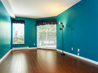 "Photo 8: 102 15150 108TH Avenue in Surrey: Guildford Condo for sale in ""Riverpointe"" (North Surrey)  : MLS®# F1313534"