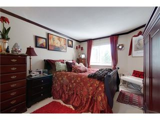 Photo 7: 305 526 13TH Street in New Westminster: Uptown NW Home for sale ()  : MLS®# V971604