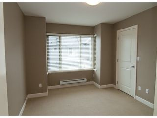 "Photo 7: 21 19219 67 Avenue in Surrey: Clayton Townhouse for sale in ""Balmoral"" (Cloverdale)  : MLS®# F1318310"