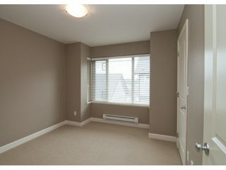 "Photo 6: 21 19219 67 Avenue in Surrey: Clayton Townhouse for sale in ""Balmoral"" (Cloverdale)  : MLS®# F1318310"