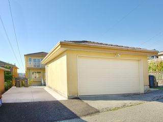 Photo 22: 3263 E 6TH Avenue in Vancouver: Renfrew VE House for sale (Vancouver East)  : MLS®# V1027396