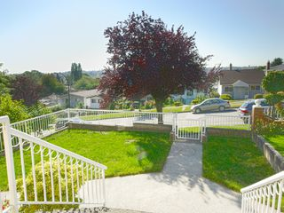 Photo 23: 3263 E 6TH Avenue in Vancouver: Renfrew VE House for sale (Vancouver East)  : MLS®# V1027396