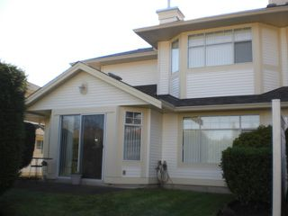 Photo 12: # 69 9208 208TH ST in Langley: Walnut Grove Condo for sale : MLS®# F1325201