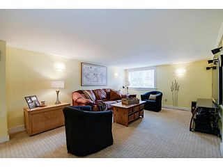 Photo 14: 3073 E 21ST AV in Vancouver: Renfrew Heights House for sale (Vancouver East)  : MLS®# V1052442