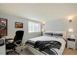 Photo 16: 3073 E 21ST AV in Vancouver: Renfrew Heights House for sale (Vancouver East)  : MLS®# V1052442