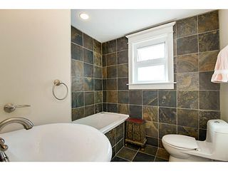 Photo 9: 3073 E 21ST AV in Vancouver: Renfrew Heights House for sale (Vancouver East)  : MLS®# V1052442