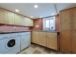 Photo 18: 3073 E 21ST AV in Vancouver: Renfrew Heights House for sale (Vancouver East)  : MLS®# V1052442