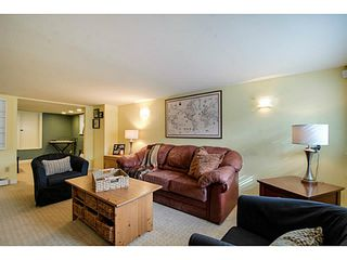 Photo 15: 3073 E 21ST AV in Vancouver: Renfrew Heights House for sale (Vancouver East)  : MLS®# V1052442