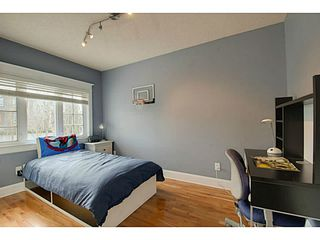 Photo 8: 3073 E 21ST AV in Vancouver: Renfrew Heights House for sale (Vancouver East)  : MLS®# V1052442
