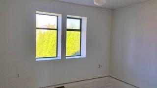 Photo 3: 20494 Deniza Ave in Maple Ridge: House for sale : MLS®#  V1084847