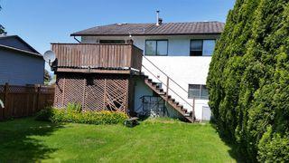 Photo 22: 20494 Deniza Ave in Maple Ridge: House for sale : MLS®#  V1084847
