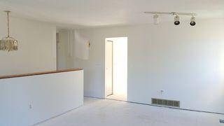 Photo 5: 20494 Deniza Ave in Maple Ridge: House for sale : MLS®#  V1084847