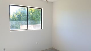 Photo 12: 20494 Deniza Ave in Maple Ridge: House for sale : MLS®#  V1084847