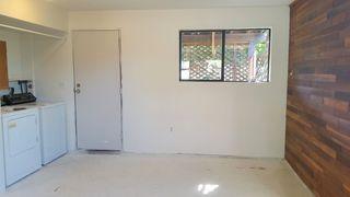 Photo 14: 20494 Deniza Ave in Maple Ridge: House for sale : MLS®#  V1084847