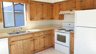 Photo 7: 20494 Deniza Ave in Maple Ridge: House for sale : MLS®#  V1084847