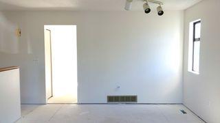 Photo 6: 20494 Deniza Ave in Maple Ridge: House for sale : MLS®#  V1084847