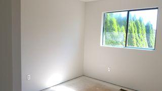 Photo 10: 20494 Deniza Ave in Maple Ridge: House for sale : MLS®#  V1084847