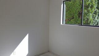 Photo 16: 20494 Deniza Ave in Maple Ridge: House for sale : MLS®#  V1084847