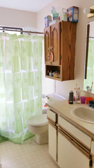 Photo 11: 20494 Deniza Ave in Maple Ridge: House for sale : MLS®#  V1084847