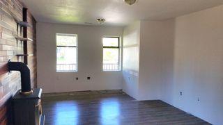 Photo 13: 20494 Deniza Ave in Maple Ridge: House for sale : MLS®#  V1084847