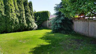 Photo 21: 20494 Deniza Ave in Maple Ridge: House for sale : MLS®#  V1084847