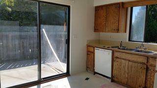 Photo 8: 20494 Deniza Ave in Maple Ridge: House for sale : MLS®#  V1084847