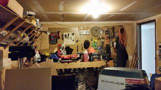 Photo 18: 20494 Deniza Ave in Maple Ridge: House for sale : MLS®#  V1084847