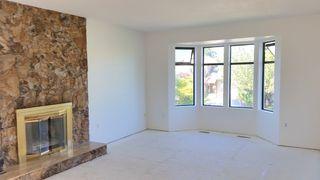 Photo 4: 20494 Deniza Ave in Maple Ridge: House for sale : MLS®#  V1084847