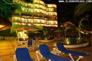 Photo 2: Solarium - Oceanfront Condos available in Coronado