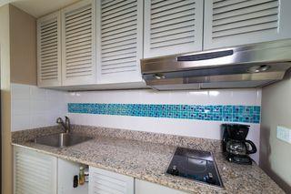 Photo 7: Solarium - Oceanfront Condos available in Coronado