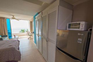 Photo 9: Solarium - Oceanfront Condos available in Coronado