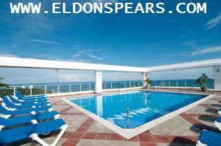 Photo 5: Solarium - Oceanfront Condos available in Coronado