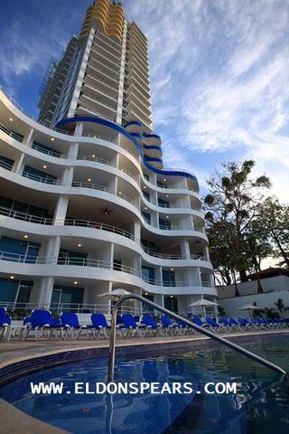 Photo 3: Solarium - Oceanfront Condos available in Coronado