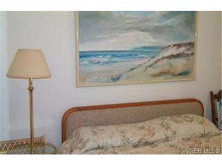 Photo 7: 37 Seagirt Rd in SOOKE: Sk East Sooke House for sale (Sooke)  : MLS®# 294334