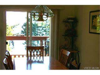 Photo 5: 37 Seagirt Rd in SOOKE: Sk East Sooke House for sale (Sooke)  : MLS®# 294334