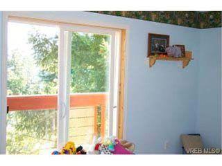 Photo 9: 37 Seagirt Rd in SOOKE: Sk East Sooke House for sale (Sooke)  : MLS®# 294334