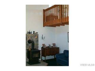 Photo 3: 37 Seagirt Rd in SOOKE: Sk East Sooke House for sale (Sooke)  : MLS®# 294334