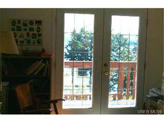 Photo 8: 37 Seagirt Rd in SOOKE: Sk East Sooke House for sale (Sooke)  : MLS®# 294334