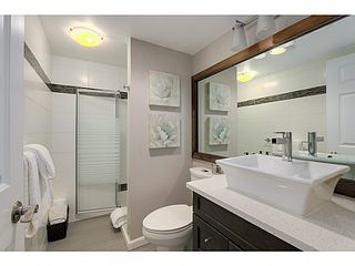 "Photo 4: 407 1147 NELSON Street in Vancouver: West End VW Condo for sale in ""The Somerset"" (Vancouver West)  : MLS®# V1074835"