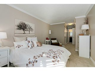 "Photo 6: 407 1147 NELSON Street in Vancouver: West End VW Condo for sale in ""The Somerset"" (Vancouver West)  : MLS®# V1074835"