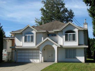"Photo 15: 2181 WARE Street in Abbotsford: Central Abbotsford House for sale in ""NEW HOSPITAL - ABBY JUNIOR/SEN"" : MLS®# F1418097"