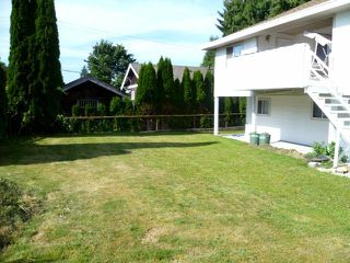 "Photo 13: 2181 WARE Street in Abbotsford: Central Abbotsford House for sale in ""NEW HOSPITAL - ABBY JUNIOR/SEN"" : MLS®# F1418097"