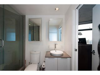 """Photo 16: 3810 128 W CORDOVA Street in Vancouver: Downtown VW Condo for sale in """"Woodwards W43"""" (Vancouver West)  : MLS®# V1076978"""