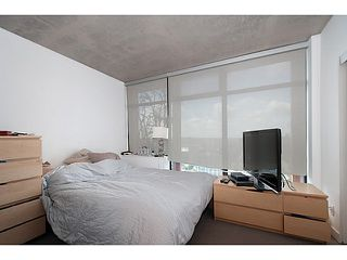 """Photo 13: 3810 128 W CORDOVA Street in Vancouver: Downtown VW Condo for sale in """"Woodwards W43"""" (Vancouver West)  : MLS®# V1076978"""
