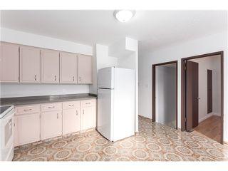 Photo 9: 3030 E 17th Av in Vancouver East: Renfrew Heights House for sale : MLS®# V1101377