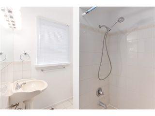 Photo 5: 3030 E 17th Av in Vancouver East: Renfrew Heights House for sale : MLS®# V1101377