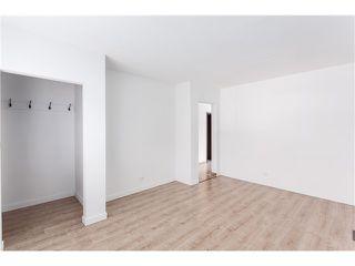 Photo 2: 3030 E 17th Av in Vancouver East: Renfrew Heights House for sale : MLS®# V1101377