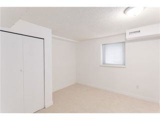 Photo 14: 3030 E 17th Av in Vancouver East: Renfrew Heights House for sale : MLS®# V1101377